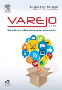 5 livros sobre e-commerce que você precisa ler