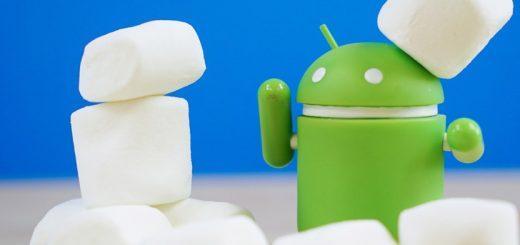 10 dicas para Android que você não sabia