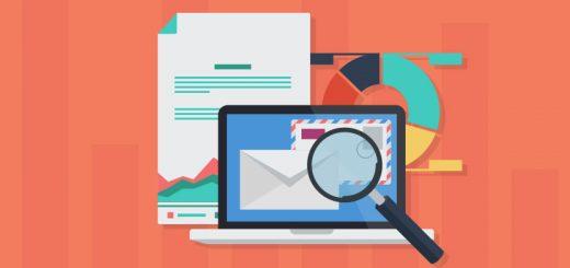 4 dicas para melhorar seu e-mail marketing