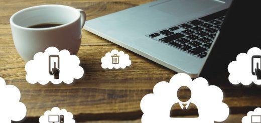 A evolução do e-commerce: o que está por vir?