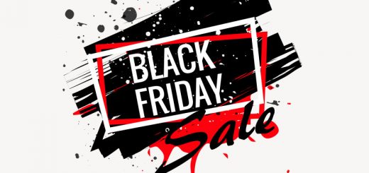 Black Friday 2016 – 99% pretendem realizar compras