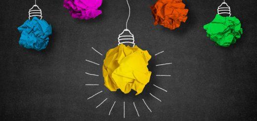 10 dicas rápidas sobre e-commerce