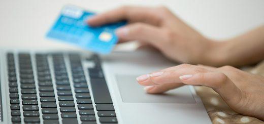 Plataforma Shoppub – Integrações de pagamento Moip e Mundipagg