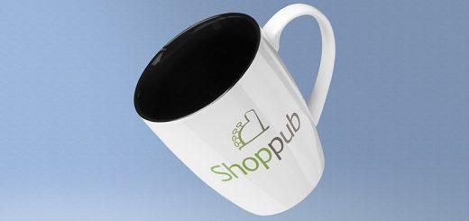 Produtos personalizados, um nicho do e-commerce