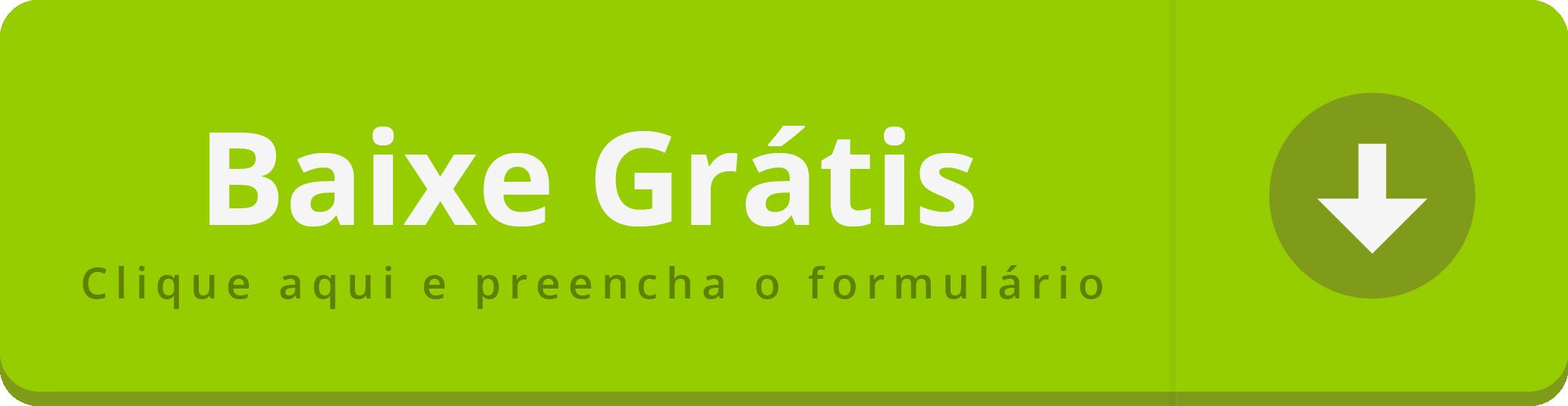 Calendário E-commerce 2017 - Baixe Grátis