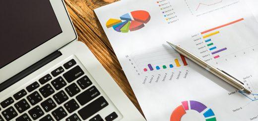 35º Webshoppers: Os dados do e-commerce em 2016