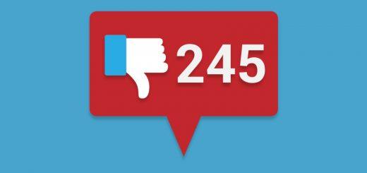 4 passos para acabar com a reputação da sua marca nas redes sociais