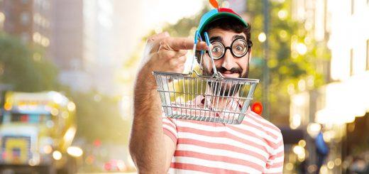 Dia do Consumidor: 10 dicas para aproveitar em segurança