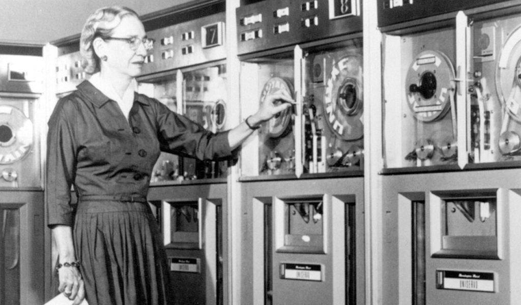10 grandes mulheres e suas invenções