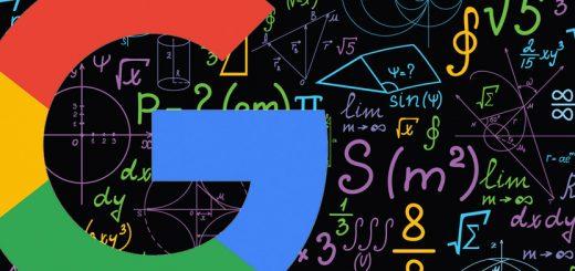 Fred, a nova atualização do Google