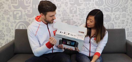 8 tipos de vídeos que podem ajudar nas vendas