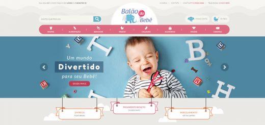 Conheça as novas lojas da plataforma Shoppub