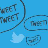 Como conseguir mais seguidores no Twitter em 2017