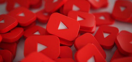 3 formas de gerar leads usando o YouTube