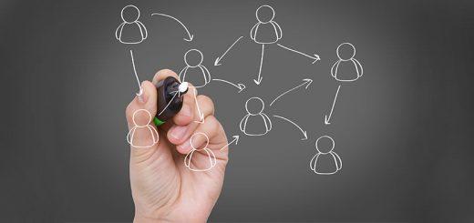 5 grupos de clientes que você está ignorando