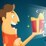Dia do cliente no e-commerce: a satisfação em primeiro lugar