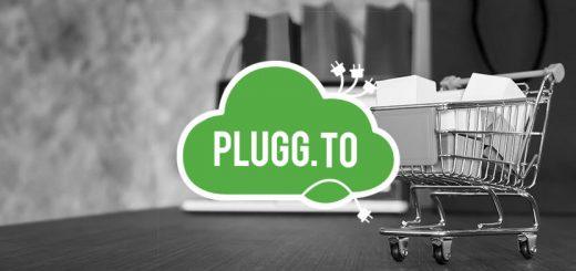 Shoppub e Plugg.to: conheça nossa nova integração