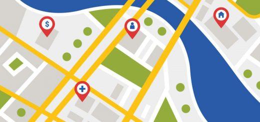 SEO Local: melhorando seu posicionamento na sua região