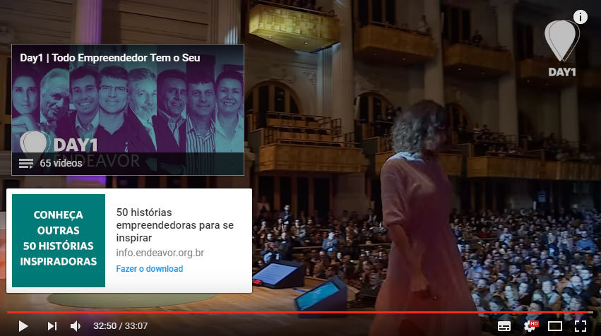 3 formas de gerar leads usando o YouTube