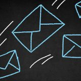 5 dicas de e-mail marketing para testar na sua próxima campanha