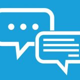 Chat online é uma das melhoras formas de falar com o consumidor
