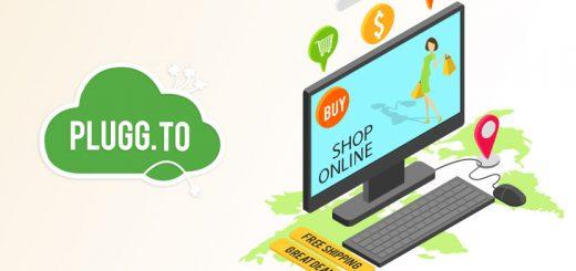 Como uma integração com marketplaces vai alavancar suas vendas