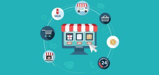 Plataforma Shoppub: Ferramentas para o seu marketplace