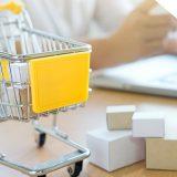 Saiba como um ERP pode potencializar suas vendas!