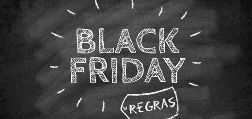 Confira as regras da Black Friday para os marketplaces
