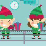 Prepare o seu e-commerce para o Natal