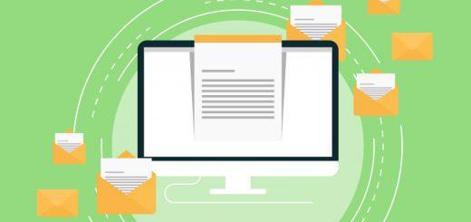 4 formas de segmentar o e-mail marketing