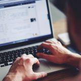 Escolha uma plataforma de e-commerce que vá além do básico