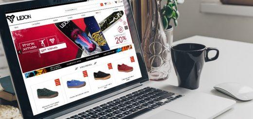 Plataforma Shoppub: 4 novas lojas