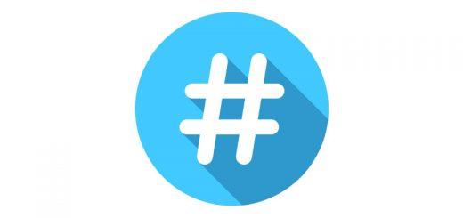 3 dicas para usar hashtags no Instagram