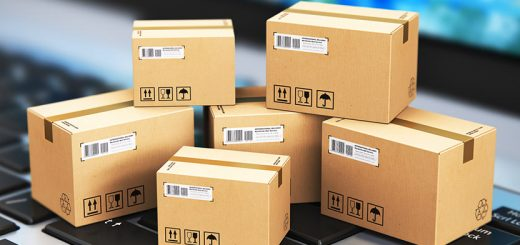 Correios lança nova funcionalidade para e-commerce