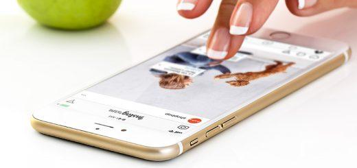 Instagram Shopping: novo recurso para vendas na rede