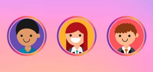 7 ferramentas para criar Instagram Stories