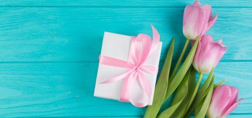 O Dia das Mães está chegando: seu e-commerce está pronto?