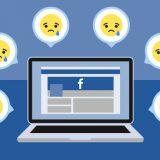 Facebook perde espaço e não é mais a rede favorita entre os jovens