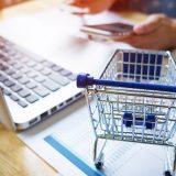 Pesquisa destaca evolução do e-commerce brasileiro