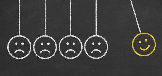 6 enganos sobre avaliações negativas