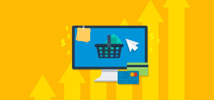 d6bcc007a Mercado Livre anuncia mudanças e cria preço mínimo para anúncios - Blog  Shoppub