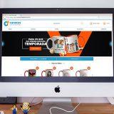 Plataforma Shoppub: Novas lojas na nossa família