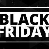 8 passos para se preparar para a Black Friday 2018