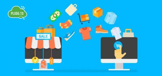 Como o Hub de Integração certo pode ajudar o seu negócio