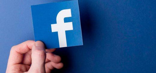 4 dicas para melhorar a visibilidade da sua página no Facebook