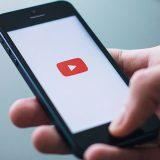 YouTube Stories: mais uma rede adere a essa funcionalidade