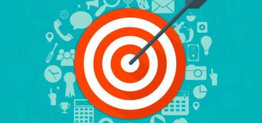 5 estratégias para fidelizar clientes no e-commerce