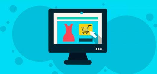 Relatório: O Comportamento do consumidor online em 2018