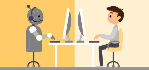 Pesquisa aponta preferências de clientes no atendimento online